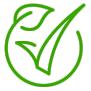 requisitos ley vasca de sostenibilidad