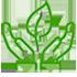 ayudas ley vasca de sostenibilidad