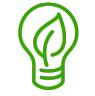 informacion ley vasca sostenibilidad
